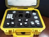 ORION TELESCOPE Lens/Filter EYEPIECES